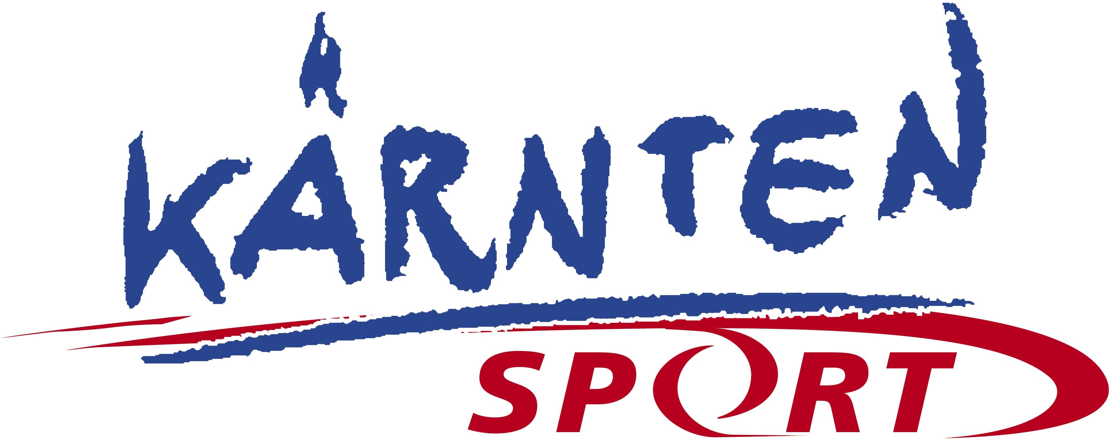 K_Sport Logo
