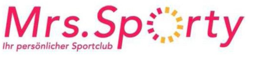 Logo_mrs sporty