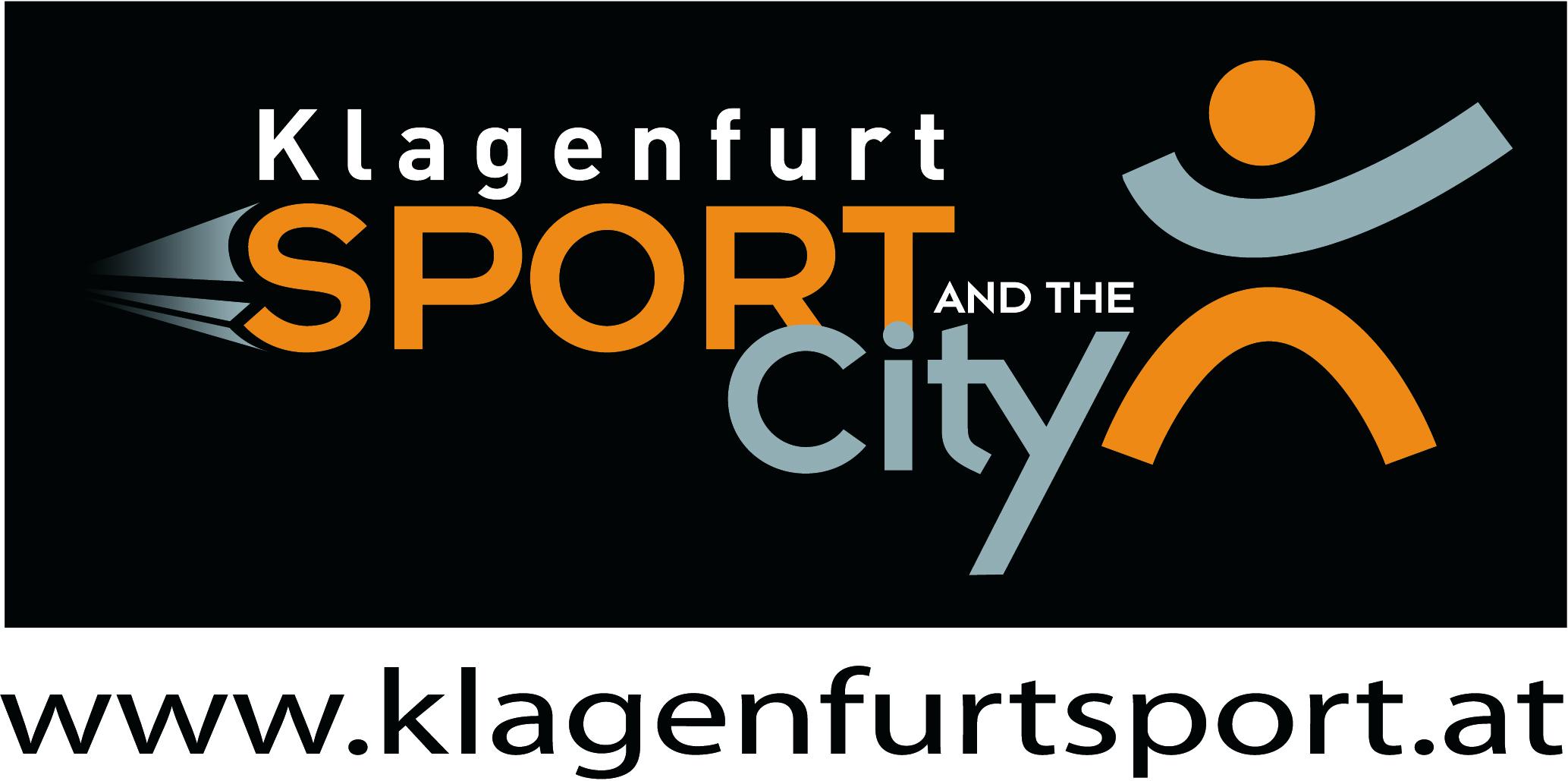 Logosportamt