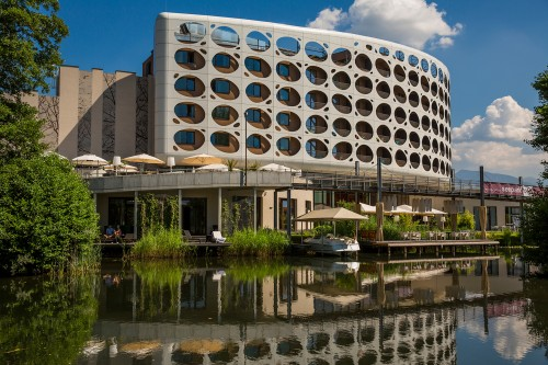 Seepark Hotel 2013-07-17