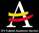 kfv-fussball-akademie-kaernten-logo